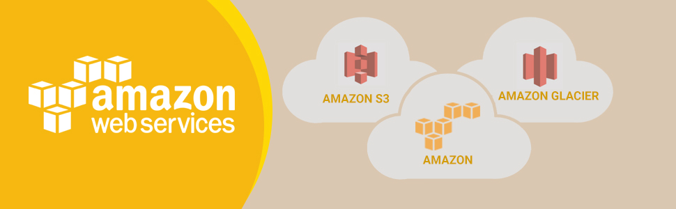 Amazon DynamoDB:Introduction | What Is Amazon DynamoDB ?